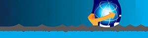 Decirom Logo